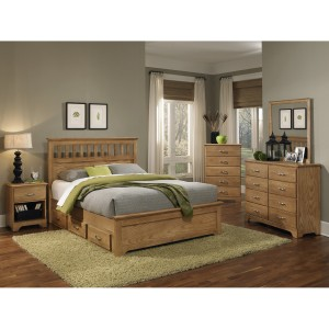 Sterling-Queen-Panel-Bedroom-Collection-CFWI1171