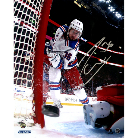 Mats-Zuccarello-Signed-Goal-In-Net-View