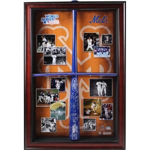 1986-New-York-Mets-Team-Signed-Bat-Framed-Shadowbox-w-Spinnable-Bat-20x32--METSPHB020002~PRODUCT_01--IMG_1200--1731658252
