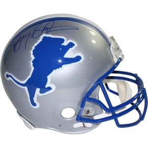 Barry-Sanders-Signed-Detroit-Lions-Riddell-Pro-Line-Throwback-8302-Helmet-Signed-In-Blue--SANDHES000031~PRODUCT_01--IMG_1200--1166438463