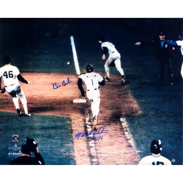 Bill-BucknerMookie-Wilson-Dual-Signed-Game-6-1986-World-Series-Metallic-16×20-Photo-w-102586-Insc-by-Wilson–BUCKPHS016007~PRODUCT_01–IMG_1200–2030413840