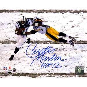 Curtis-Martin-Signed-Breaking-Tackle-vs-Steelers-8x10-Photo-w-HOF-Insc--MARTPHS008011~PRODUCT_01--IMG_1200-884534776