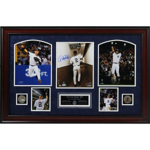 Derek-Jeter-2-Final-Games-Collage-w-Signed-8x10-and-Game-Used-Dirt-18x29--JETEPHB018000~PRODUCT_01--IMG_1200-2092300083