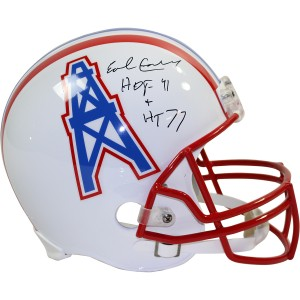 Earl-Campbell-Signed-Houston-Oilers-Riddell-Authentic-Throwback-Helmet-w-Heisman-77-HOF-91-Insc--CAMPHES000017~PRODUCT_01--IMG_1200--1977533104
