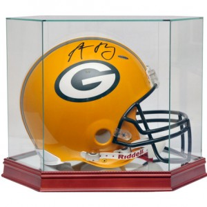 Helmet-Glass-Display-Case--CASEHEU000004~PRODUCT_01--IMG_458-945585567