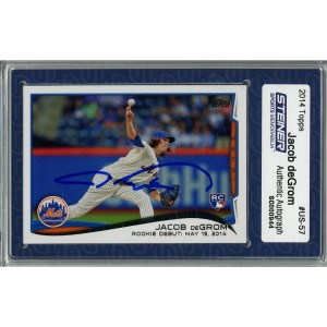Jacob-deGrom-Signed-2014-Topps-Rookie-Card-Slabbed-by-Steiner--DEGRCDB000000~PRODUCT_01--IMG_1200--1113174571