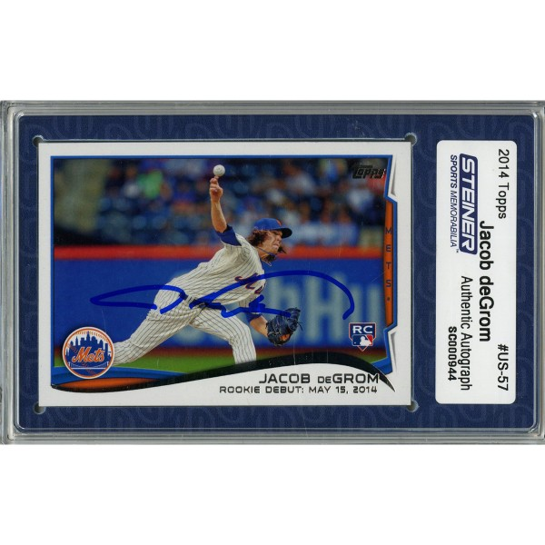 Jacob-deGrom-Signed-2014-Topps-Rookie-Card-Slabbed-by-Steiner–DEGRCDB000000~PRODUCT_01–IMG_1200–1113174571
