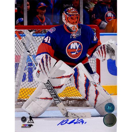 Jaroslav-Halak-Autographed-New-York-Islanders-Goalie-8×10-PhotoAJ-Sports-Hologram–HALAPHS008000~PRODUCT_01–IMG_458-1398197114