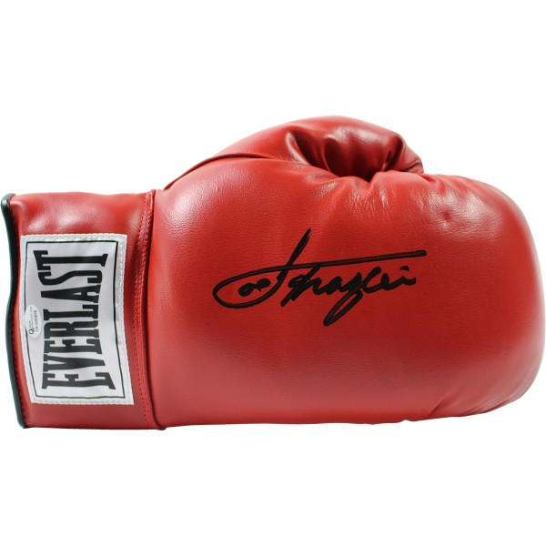 Joe-Frazier-Signed-Boxing-Glove-JSA–FRAZGLS000005~PRODUCT_01–IMG_1200-1672861831