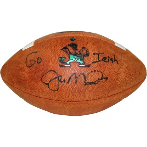 Joe-Montana-Autographed-Notre-Dame-Game-Model-Football-Inscribed-Go-Irish--MONTFOS000030~PRODUCT_01--IMG_1200--109884112