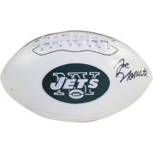 Joe-Namath-Signed-New-York-Jets-White-Panel-Football--NAMAFOS000012~PRODUCT_01--IMG_458-1725758092