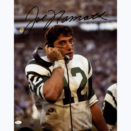 Joe-Namath-Signed-On-Phone-16×20-Photo-Namath-Holo–NAMAPHS016051~PRODUCT_01–IMG_458–2083881833
