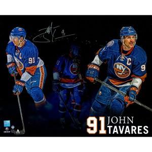 John-Tavares-Autographed-91-New-York-Islanders-MultiExposure-16x20-Photo-Frameworth-SSM-Authenticated--TAVAPHS016006~PRODUCT_01--IMG_1200-1075891983