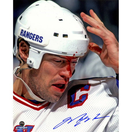 Mark-Messier-Autographed-Blood-8×10-Photograph–MESSPHS008001~PRODUCT_01–IMG_458–719166688