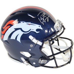 Peyton-Manning-Autographed-Denver-Broncos-Authentic-Revolution-Helmet--MANNHES000016~PRODUCT_01--IMG_1200--882397242
