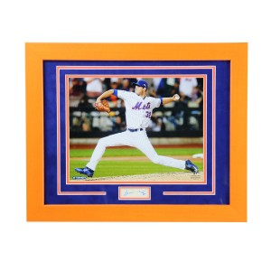 Steven-Matz-2015-NLCS-Game-4-8x10-Photo-w-Matz-Signature-Cut-Framed-Collage--MATZPHB008000~PRODUCT_01--IMG_1200--1478416670