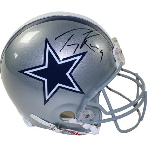 Tony-Romo-Autographed-Dallas-Cowboys-Proline-Helmet-JSA-Authenticated--ROMOHES000005~PRODUCT_01--IMG_1200-1923880520