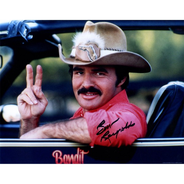 Burt-Reynolds-Signed-Close-Up-in-Car-Bandit-11×14-Photo–REYNPHS011004_PRODUCT_01–IMG_1200–1254645093