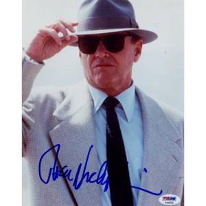 Jack-Nicholson