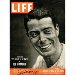 Joe-DiMaggio-Signed-August-1-1949-Life-Magazine-JSA--DIMAMAS000020~PRODUCT_01--IMG_458--963320949
