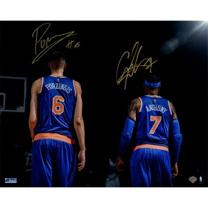 Kristaps-Porzingis-Carmelo-Anthony-Dual-Signed-On-Court-16x20-Photo--KNICPHS016008~PRODUCT_01--IMG_1200--1196012800