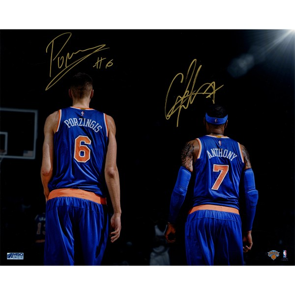 Kristaps-Porzingis-Carmelo-Anthony-Dual-Signed-On-Court-16×20-Photo–KNICPHS016008~PRODUCT_01–IMG_1200–1196012800