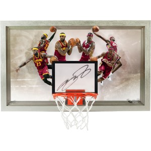 LeBron-James-Autographed-Cleveland-Cavaliers-Deja-Vu-Acrylic-Backboard-Framed-and-Limited-to-123--3RDUDA84888~PRODUCT_01--IMG_1200-1044239275
