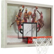 LeBron-James-Autographed-Cleveland-Cavaliers-Deja-Vu-Acrylic-Backboard-Framed-and-Limited-to-123–3RDUDA84888~PRODUCT_02–IMG_1200–1420309824