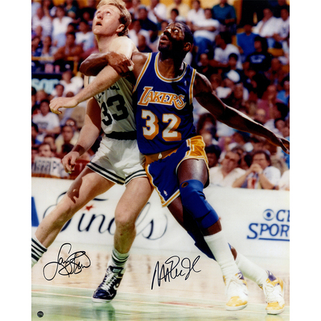 Magic-Johnson-and-Larry-Bird-Dual-Signed-16×20-Posting-Up-Photo-Signed-in-Black–BIRDPHS016022~PRODUCT_01–IMG_458–33091735