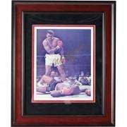 Muhammad-Ali-Signed-Over-Liston-8×10-Photo-Giant-Gold-Sig-JSA–ALIMPHS008015~PRODUCT_01–IMG_458–662665525