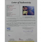Muhammad-Ali-Signed-Over-Liston-8×10-Photo-Giant-Gold-Sig-JSA–ALIMPHS008015~PRODUCT_03–IMG_1200-1151352536