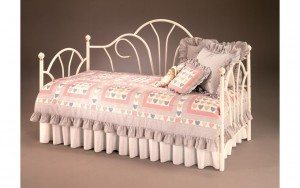 little princess daybed