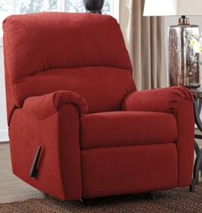 271 recliner