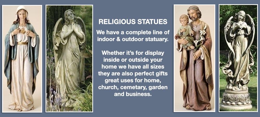 slider-statues